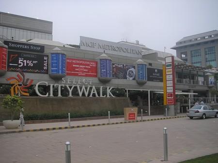 200830_017