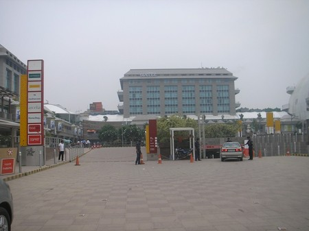 200830_018
