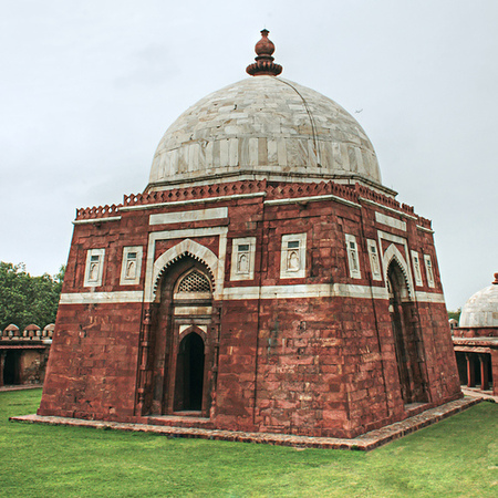 Tughlak_tomb2