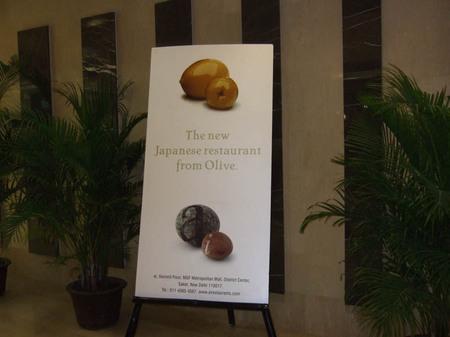 Olive4
