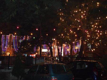 Diwali3
