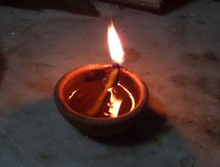 Diwali6