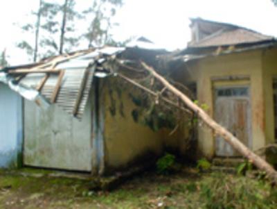 Cyclone2009_1