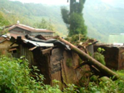 Cyclone2009_2