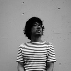 About_nakai3