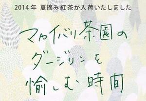 Yi_makaibari20140818