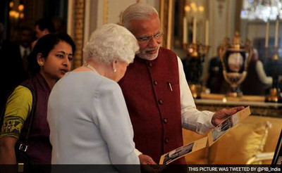 Pmmodiwithqueen_650x400_71447429265