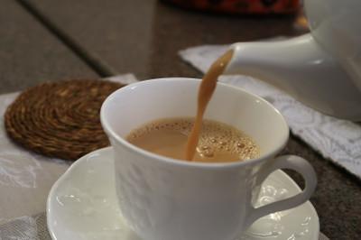 Milk_tea