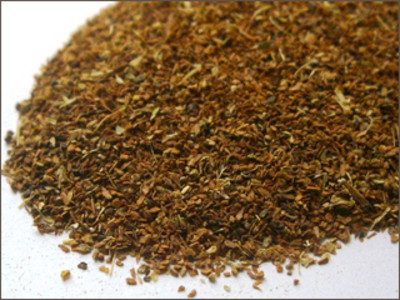 Spices03