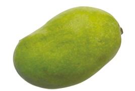 Langra